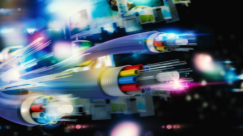 banner_jenis_kabel_fiber_optik