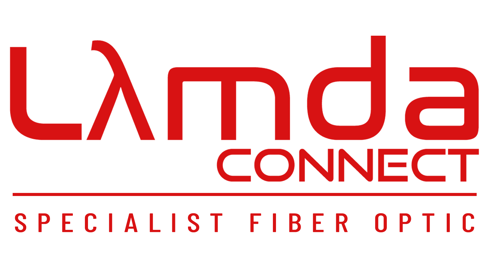 LAMDA CONNECT